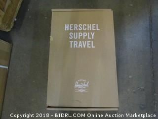 Herschel Supply Co. Trade Small, Woodland