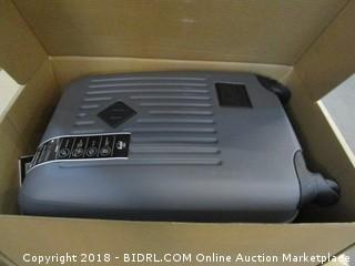 Herschel Classic Trade Valise 4 (Retail $160.00)