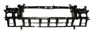 OE Replacement Chevrolet Avalanche Header Panel (Retail $148.00)