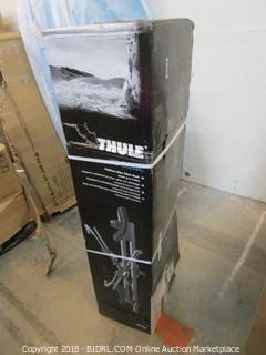 Thule T2 Classic 2 Bike Rack
