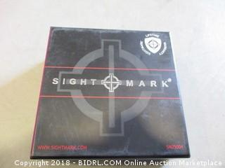 Sight Mark Powers on