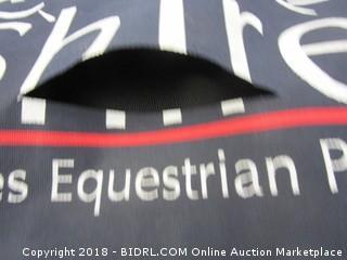 Shires Equestrian Item