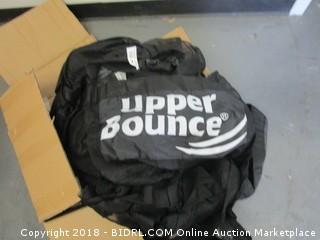 Upper Bounce Item