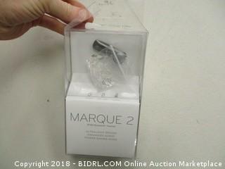 Marque 2 Bluetooth Headset