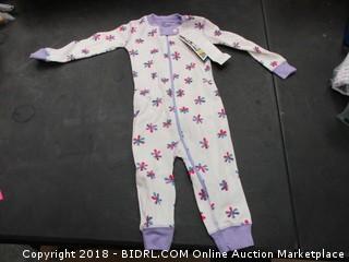 Hatley Baby Wear