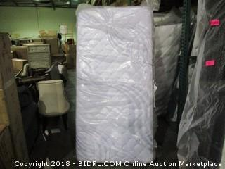 Twin XL Mattress