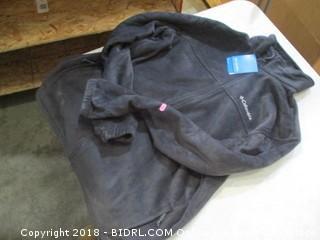 Columbia men's jacket - size XL