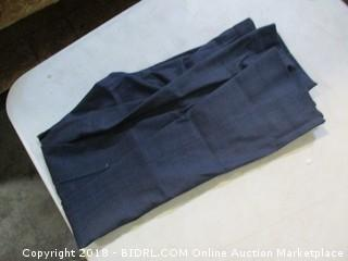 Ben Sherman dress pants