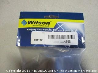 Wilson Cell Phone Accessory