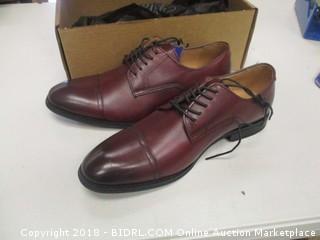 Men's Shoes Size 10