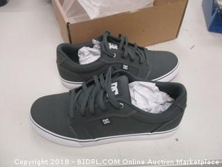Athletic Shoes 12
