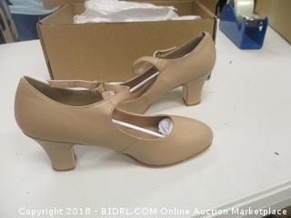 Women's Shoes 7.5