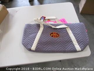 I State Bag