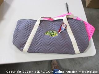 NDSU Bag