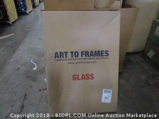 Art to Frame