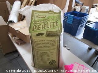 Viagrow Horticulture Perlite