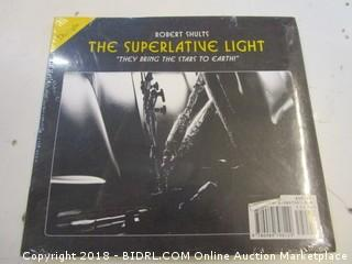 The Superlative Light