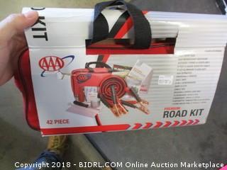 Road Kit