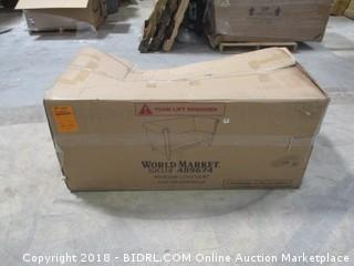 World Market Marian Liveseat