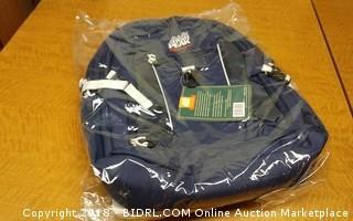 High Peak USA Alpinizmo Vector 38 Backpack MSRP* $18.99