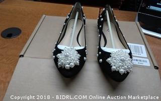 Katy Perry Shoes 7