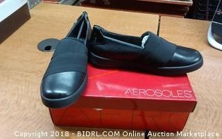 Aerosole Shoes 7M