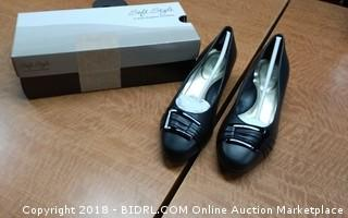 Soft Style Shoe 7.5