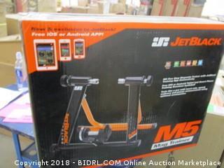 JetBlack M5 Mag Trainer (Retail $109.00)