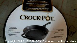 Crock Pot