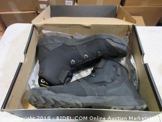 Under Armour Boots - Sz 12