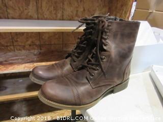 Steve Madden Boots - Sz 10.5