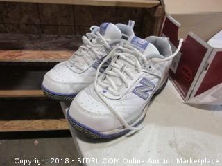 New Balance Shoes - Sz 6
