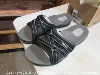 Teva Sandals - Sz 8.5