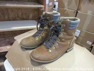 Kodiak Boots - Sz 9.5