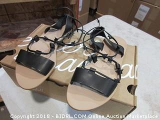 Sandals - Sz 5.5