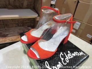Sam Edelman Shoes - Sz 6 M