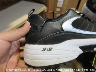 3N2 Performance Shoes - Sz 14