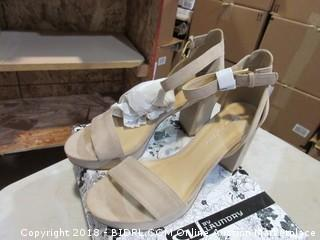 CL by Laundry Shoes - Sz 9.5 M