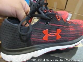 Under Armour Shoes - Sz 10.5