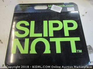 Slipp Nott