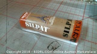 Silpat Medium Size