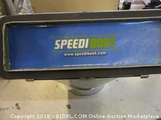 Speediboot