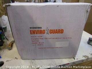 International Enviro Guard