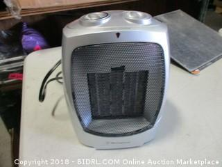 Westinghouse Ceramic Heater