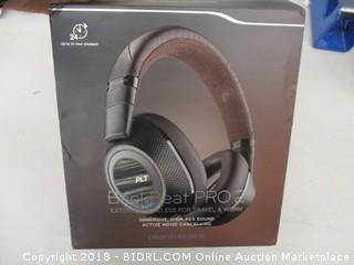 Backbeat Pro 2 Wireless Headphones