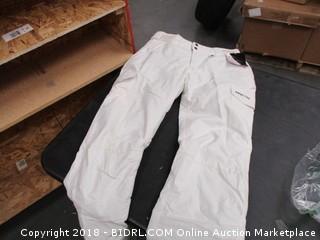 Arctix Pants