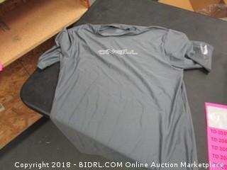 Oneill shirt