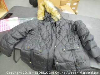 Jones NY Coat