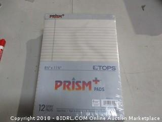 Prism Pads