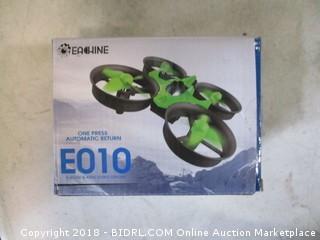 Eachine Gyro Drone